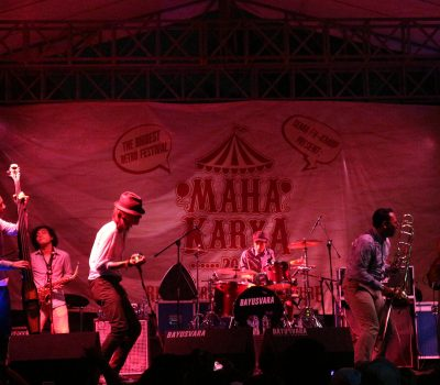 Rental Sound System dan Alat Band Murah