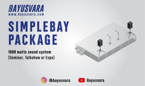 SimpleBay Package